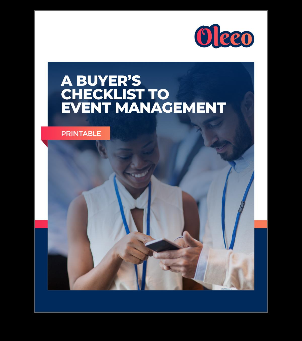 (Large)-[Printable]-Buyers-Checklist-Events-Management-Mockup