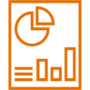 Additional-Icon-4.png