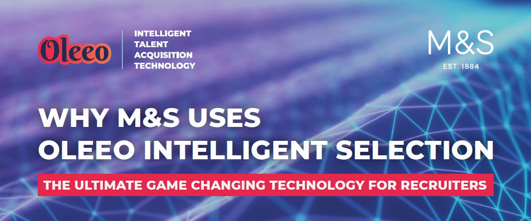M&S Intelligence