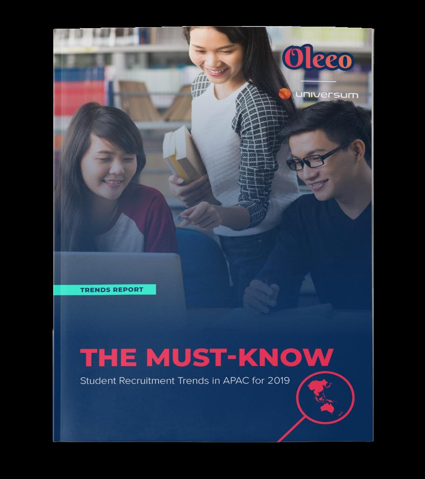 OLE-APAC-Trends-Report-Mockup