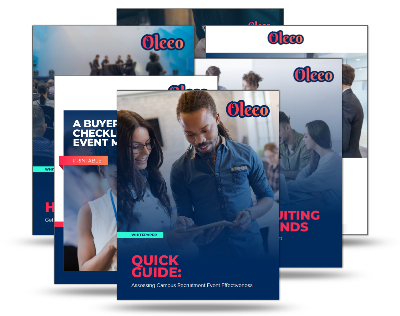 OLE-High-Volume-Recruiting Events-Mockup-Tight-FINAL