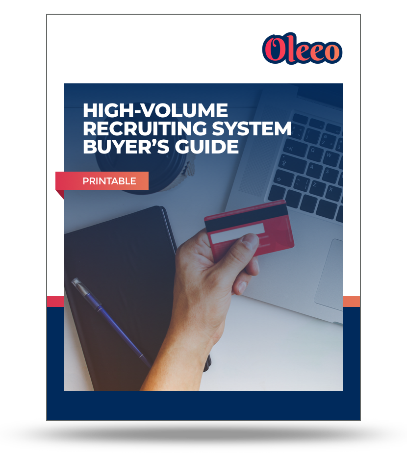 Oleeo-[Printable]-High-Volume-Recruiting-System-Buyers-Guide-Mockup