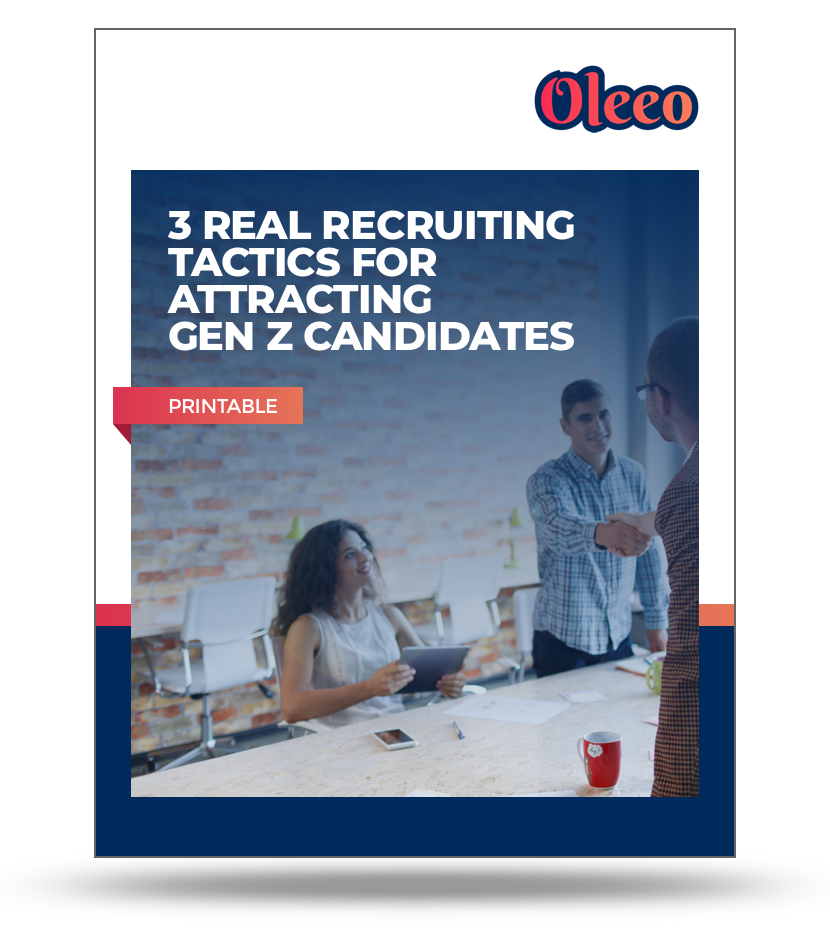 Oleeo-3-Recruiting-Tactics-Gen-Z-Printable-Mockup