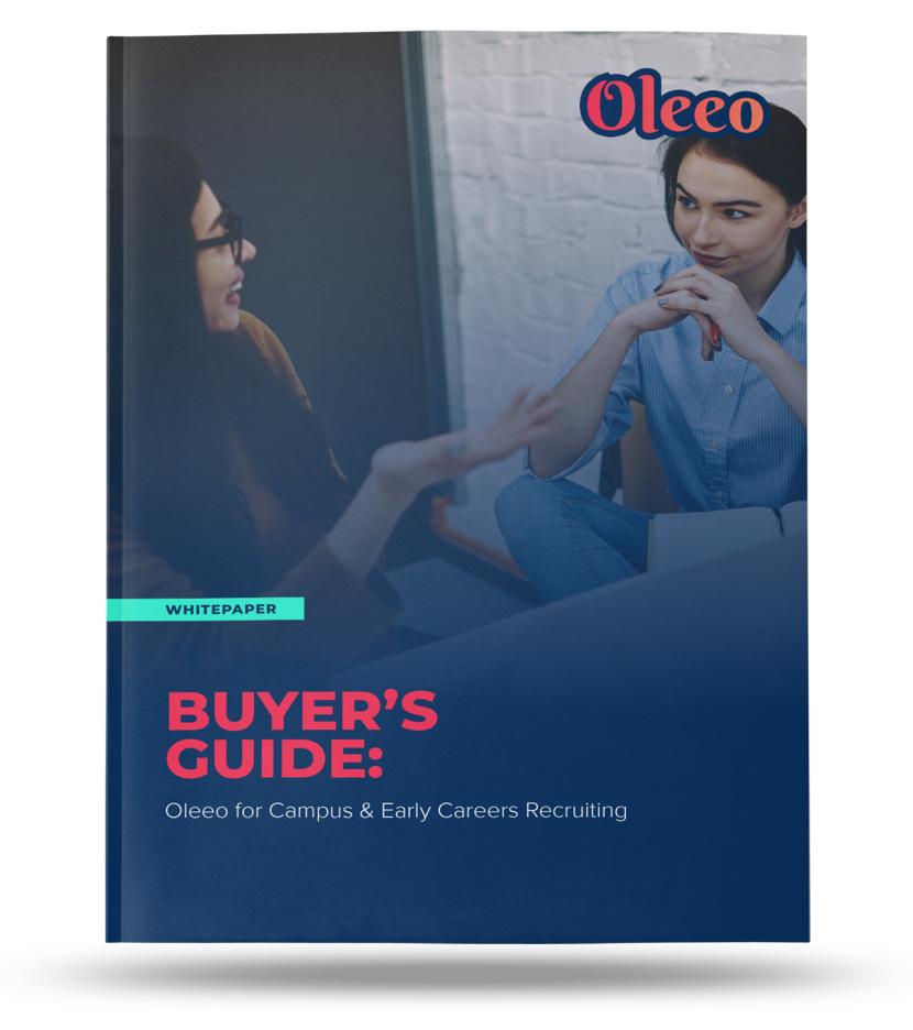 Oleeo-Campus-Buyers-Guide-Mockup