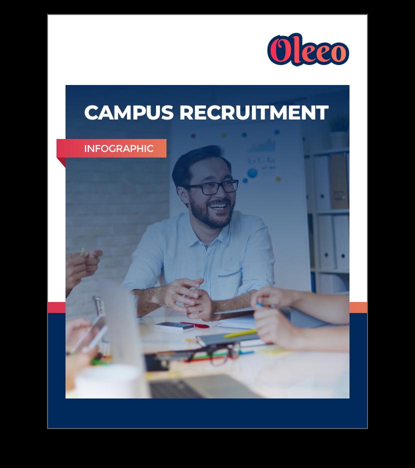 Oleeo-Campus-recruitment-Mockup