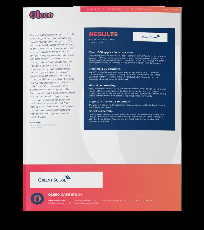 Oleeo-Credit-Suisse-Case-Study-Mockup