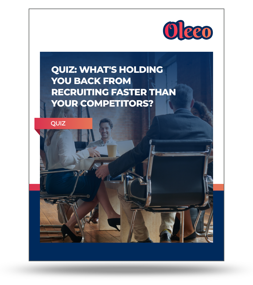 Oleeo-Quiz-whats-holding-you-back-Mockup