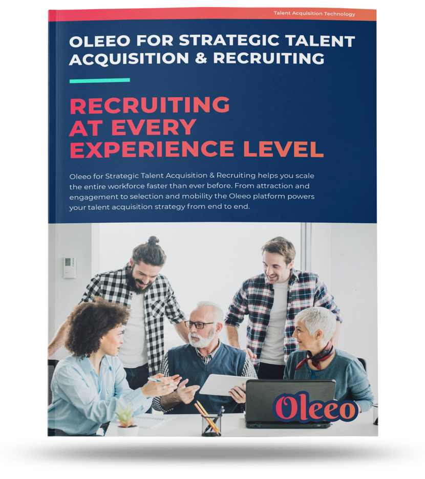 Oleeo-Strategic-Talent-Acquisition-and-Recruiting-Mockup