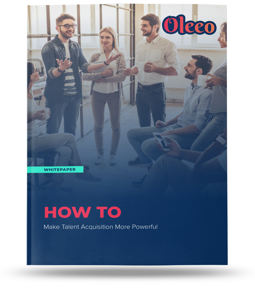 Oleeo-Talent-Acquisition-Mockup