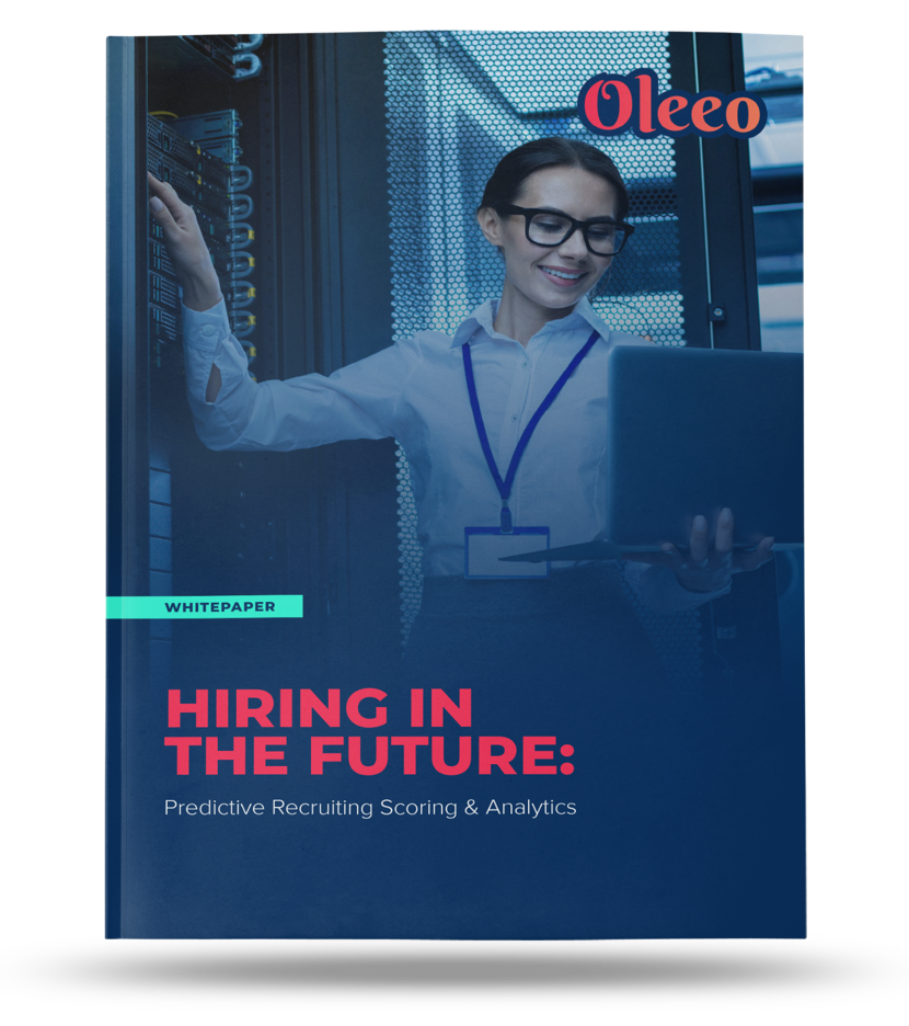 Oleeo-The-Future-of-Hiring-Predictive-Recruiting-Sourcing-and-Analytics-Mockup