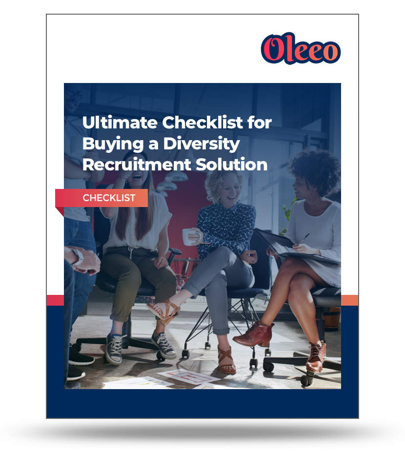 Oleeo-Ultimate-checklist-Mockup