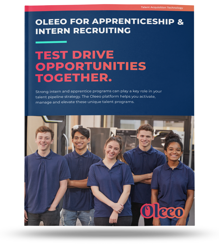Oleeo-apprentice-and-intern-Mockup
