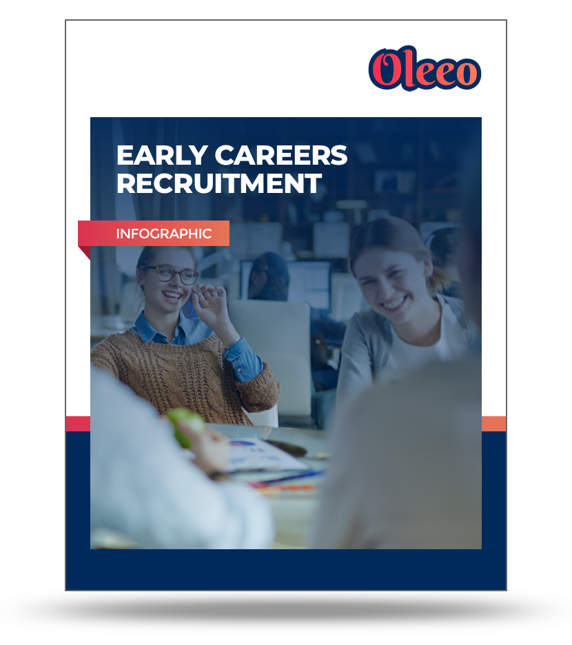 Oleeo-early-careers-recruitment-Mockup