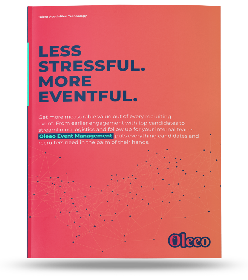 Oleeo-event-management-Mockup