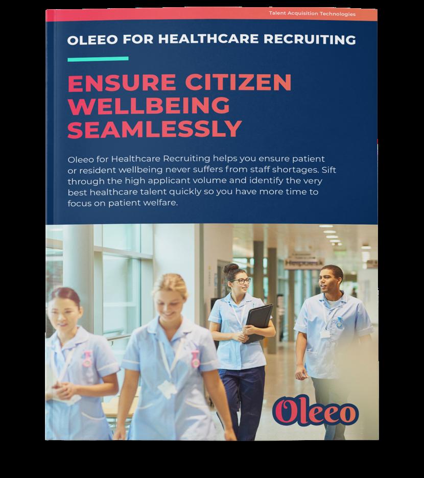 Oleeo-healthcare-Mockup