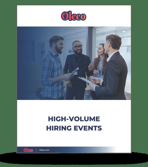 Oleeo-[Pillar-Printable]-High-Volume-Hiring-Events-Mockup