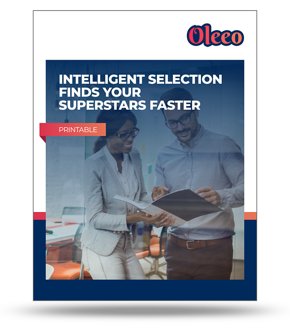 Oleeo-Intelligent-Selection-Finds-Your-Superstars-Faster-Mockup-1