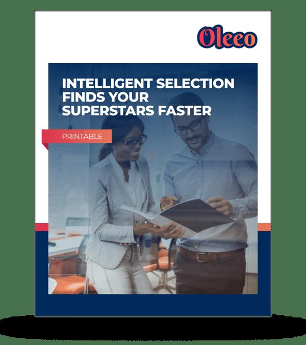 Oleeo-Intelligent-Selection-Finds-Your-Superstars-Faster-Mockup-1