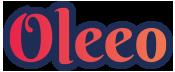 Oleeo-logo