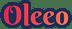 Oleeo-logo2