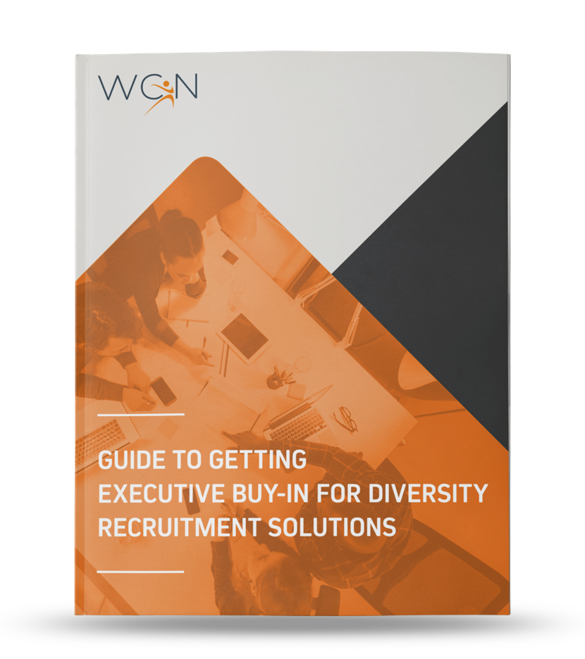 WCN-diversity-recruitment-solutions-Mockup.png