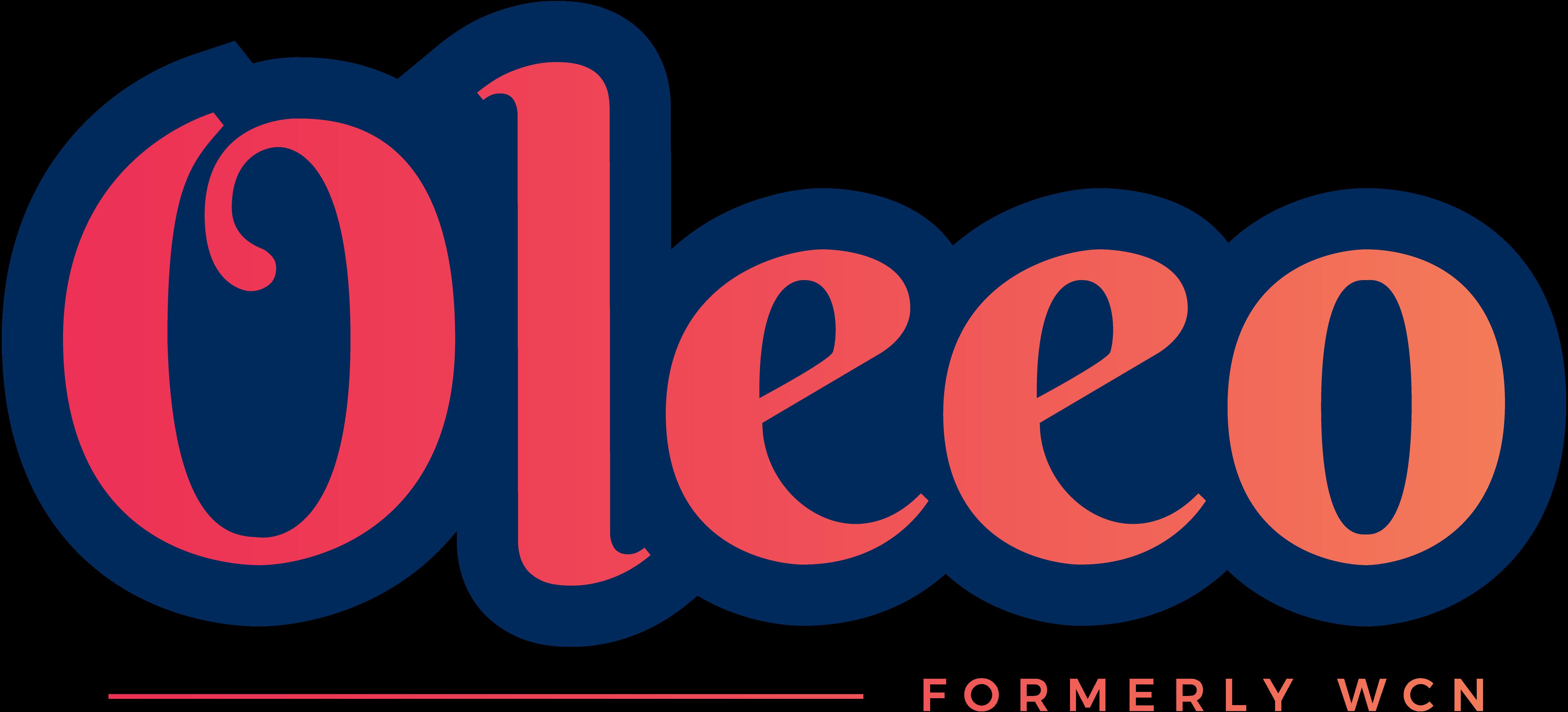 Formerly-WCN-Logo